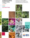 Multicolor Catalog